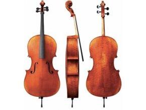 GEWA Cello GEWA Strings Maestro 23 4/4