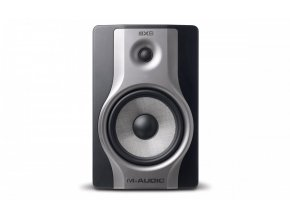 M-Audio BX8 Carbon (pc)