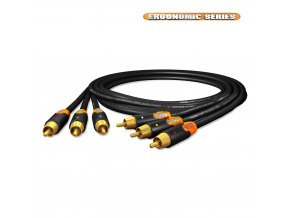 Sommer Cable Hicon HIE-CYCY-0075