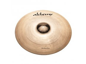 Istanbul Agop AMR24