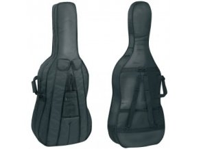 GEWApure Cello Gig-Bag Classic CS 01