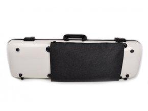 GEWA Cases Violin case Idea 2.3 White