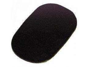 GEWA Mouthpiece rubber GEWA large
