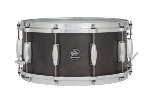 Gretsch Snare Renown Maple 5,5x14'' Satin Black