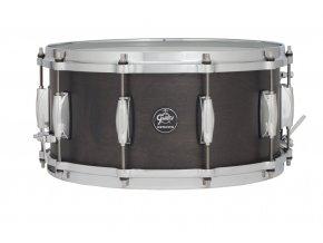 Gretsch Snare Renown Maple 5,5x14'' Satin Black
