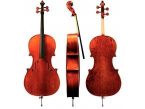 GEWA Cello GEWA Strings Maestro 30 4/4