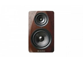 M-Audio M3-8 (1pc)