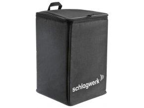 Schlagwerk TA12 Bag