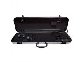 GEWA Cases Violin case Idea 2.0
