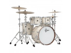 Gretsch Shellpack Renown Maple 10/12/14/20/Vintage Pearl