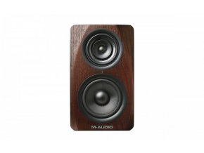 M-Audio M3-6 (1pc)