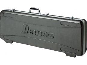 Ibanez MP100C