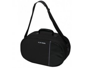 GEWA Gig Bag for Bongo GEWA Bags Premium 48x26x21 cm
