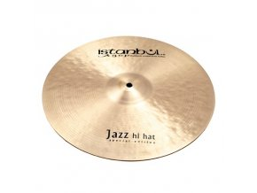 Istanbul Agop SEH15