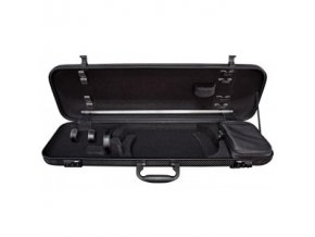 GEWA Cases Violin case Idea 1.8
