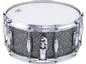 Gretsch Snare Renown Maple 5,5x14'' Blue Metal