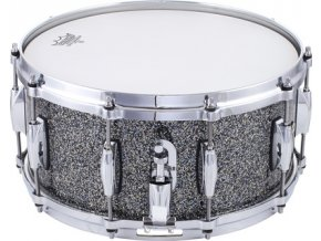 Gretsch Snare Renown Maple 5,5x14'' Blue Metal