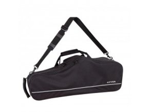 GEWA Cases Case for Alto Saxophones