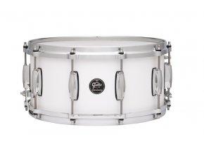 """Gretsch Snare Renown Maple 6,5x14"""" Satin White"""