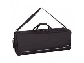 GEWA Cases Case for Tenor Saxophones
