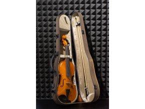 GEWA Violin outfit GEWA Strings Europa 10 4/4