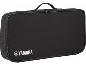 YAMAHA SC REFACE KEYBOARD BAG