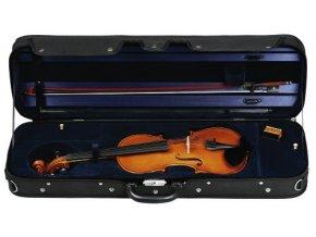 GEWA Violin outfit GEWA Strings Concerto 4/4