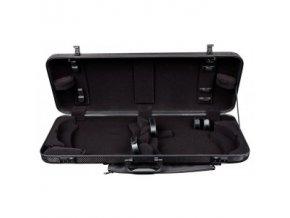 GEWA Cases Violin double case Idea 2.5