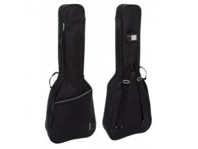 GEWA Guitar gig bag GEWA Bags Basic 5 Classic 1/4 - 1/8
