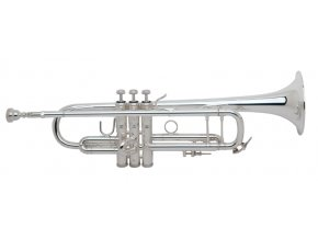 Vincent Bach Bb-Trumpet 180-37 Stradivarius 180S-37G