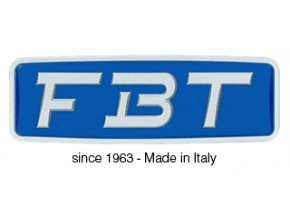 FBT CL 8004