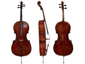GEWA Cello GEWA Strings 10
