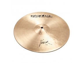 Istanbul Agop VH13