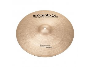 Istanbul Agop DR26