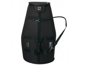 "GEWA Gig Bag for Conga GEWA Bags SPS 10x30"""