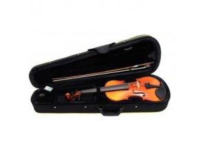 GEWApure Violin outfit EW PLUS
