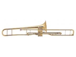 Vincent Bach Bb-Valve Trombone V16 Stradivarius V16G