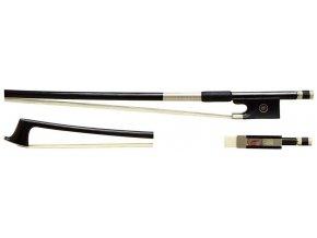 GEWA Violin bow GEWA Strings Carbon Jeki 3/4