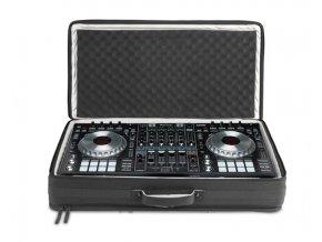 UDG Urbanite MIDI Controller Flightbag Black Extra Large