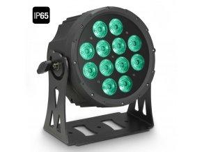 Cameo FLAT PRO 12 IP65