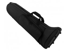 GEWA Cases case for trombone Compact Exterior black