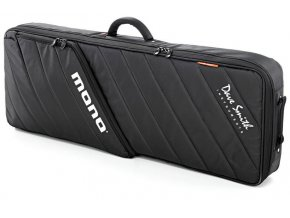 Dave Smith Instruments Prophet 08/12 Gig Bag