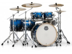 MAPEX AR628SFEBI DRUM SET