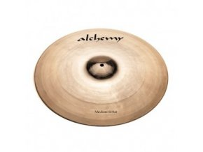 Istanbul Agop ATHH14