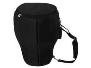 GEWA Gig Bag for Djembe GEWA Bags SPS 14x26""