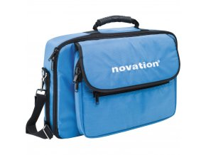 Novation Bass Station II Bag