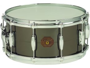"Gretsch Snare G4000 Series 6,5x14"" Solid Steel Shell"