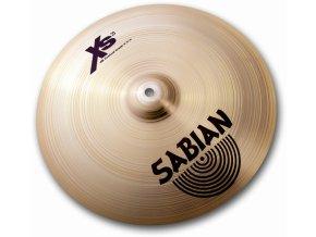 "SABIAN XS20 16"" dB Control Crash"