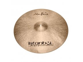 Istanbul Agop IMR22