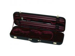 GEWA Violin case JAEGER PRESTIGE 4/4